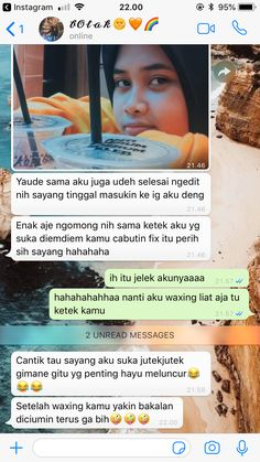 Cute Relationship Texts, Cute Relationships, Quotes Rindu, Funny Quotes, Boyfriend Material, Messages, Mood, Caption, Instagram