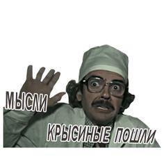 Cute Memes, Funny Memes, Leo And Cancer, Hello Memes, Happy Memes, Funny Postcards, Russian Memes, Avakin Life, Funny Comebacks