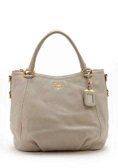 PRADA Shoulder Bag $1,250.00