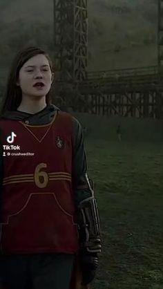 Ginny Weasley 🥺✨💕