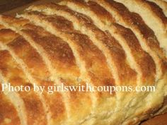 I tried this on wednesday and its my favorite bread recipe thus far! gluten free bread