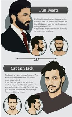10 Best Hairstyle On Point Images Barber Shop Beard Styles 2015