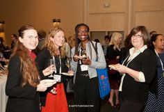 https://www.facebook.com/media/set/?set=a.937044546336539.1073741894.166217983419203&type=1… check out all photos of #sfwc15 here! Tag. share, like! Photography: @MeRy71 © #sfwc2015