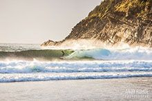 Andy Rohde Photography | Surf Photography | Wedding, Corporate, Event, Travel, Surf