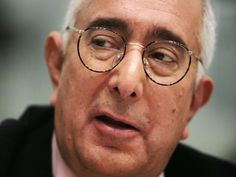 Ben Stein: Mueller Is 'Out to Get' Trump, Wants to 'Kill' His Political Career