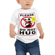 Toddler Jerseys, Jersey Shorts, Short Sleeve Tee, Looks Great, Irish, Cool Outfits, Stylish, Sweatshirts, Tees