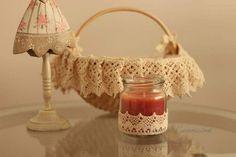"""""""Lumanari unicat ❤#boutiquedaccessoiresmerveilleux #lumanari #candle #beautifullcandles #unique #unicat #creativeideas #beautifull #cadouri #decor…"""""""