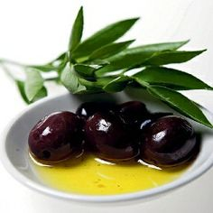 Why You Should Include Olive Leaf Extract In Your Diet