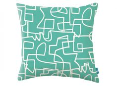 KDC5142-10-zag-zig-cushion-spearmint_00