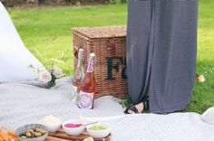 picnic party 33
