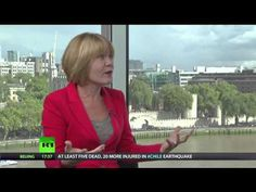 Keiser Report: Hot Financial Promises (E811)