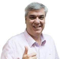 """Rádio Base: Ouça agora o programa """"Domingo Mais Família"""", na R..."""