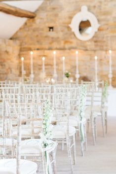 Almonry Barn Wedding Venue, Somerset UK