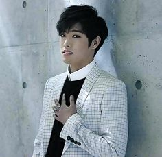 takuya cross gene - Google Search