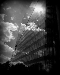 Architecture by nancydev