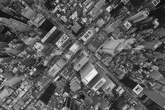 06_New-York1.jpeg