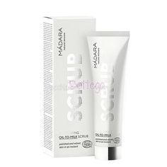 http://www.vecchiabottega.it/scrub-viso-oil-to-milk-60ml-madara-cosmetics.html