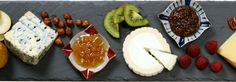 10 TIPS FOR CREATING A GREAT CHEESE PLATE