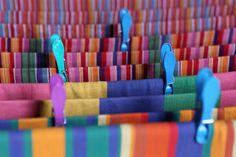 O tym jak dbać o chusty tkane dowiecie się z najnowszego wpisu: http://przytuleni.com/…/…/09/pranie-chust-tkanych-i-nosidel/