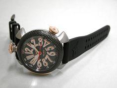 ガガミラノコピー時計,ガガミラノスーパーコピー,ガガミラノ時計コピー,ブランド時計コピー,スーパーコピー時計代引き http://www.buy5555.com/