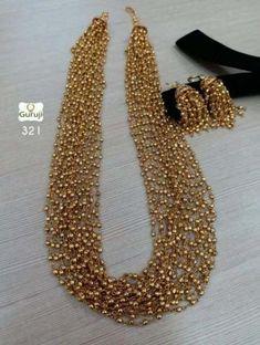 17 Wonderful Fashion Jewelry Hand Made Ideas - Eye-Opening Useful Ideas: Jewelry Inspiration Silver brass jewelry design.Sieraden Houder Jewelry H - Chanel Fine Jewelry, Vintage Jewelry, Luxury Jewelry, Antique Jewelry, Bridal Jewelry, Beaded Jewelry, Beaded Necklace, Brass Jewelry, Jewelry Bracelets