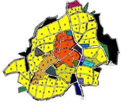 KASIM 2012 - 1/1000 Ölçekli Kalfaköy Uygulama İmar Planı Askı Süresi... - Çatalca Belediyesi Resmi Haber Sayfası