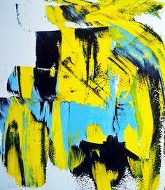 Abstract artwork  www.ogieglokingaart.com