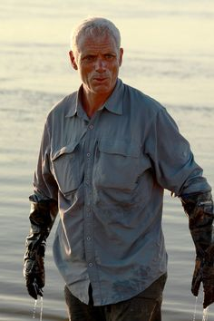 jeremy wade interview - Google Search