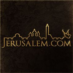 Visit Jerusalem online with 3D replicas of sites from your computer or iPad. Learn about Jerusalem by walking around as if you're actually there!