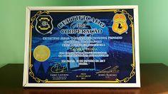S.P.I.A. Secret Private Investigations Agency Romania : S.P.I.A. Romania on the publication Detective-News...