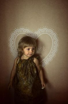 children's clothing , style, fashion , elegant , art  , angel , beauty, dress, baby fashion , green.