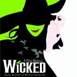 awesome BROADWAY & VOCALISTS – MP3 – $1.29 – Defying Gravity (Original Cast Recording/2003)