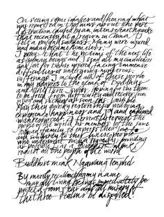 Script per Colors #74 #victims #marcocampedelli