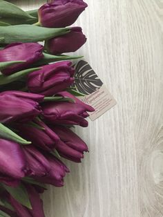 #Flowers #Blossom #FlowerShop #Market#Цветы #ЦветочныйСупермаркет #Тюльпаны #Букеты #Фиолетовый