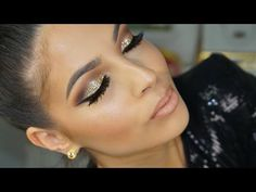 10 Best Makeup Tutorials That'll Have You Applying Makeup Like a Pro
