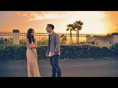 Amazing cover!!  Just Give Me A Reason - P!nk (feat. Nate Ruess) (cover) Megan Nicole and Jason Chen - YouTube