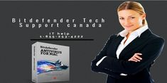 Learn How To Import Or Export A folder With Bitdefender Support Canada, Learning, Blog, Studying, Teaching, Education