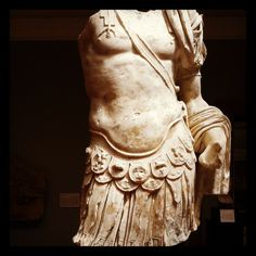 @Andrea / FICTILIS Cherie #greek #mythology #gettyvilla (Taken with instagram)