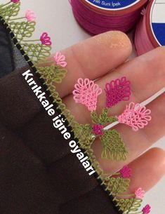 Knitting, Crochet, Jewelry, Jewlery, Tricot, Jewerly, Breien, Schmuck, Stricken