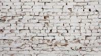 How to Limewash Bricks | eHow