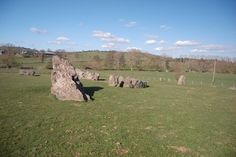 Stanton Drew Stone Circles, Bristol: See 45 reviews, articles, and 11 photos of Stanton Drew Stone Circles, ranked No.59 on TripAdvisor among 170 attractions in Bristol. Bristol England, Prehistory, Circles, Trip Advisor, Things To Do, Stones, Articles, Photos, Things To Make