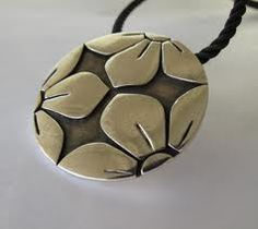 pmc jewellery - Google Search