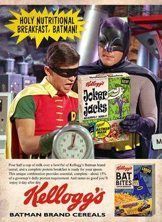 Batman. Curated by NYC Metro Fandom. NYC Tri-State Fan Events: http://yonkersfun.com/category/fandom/