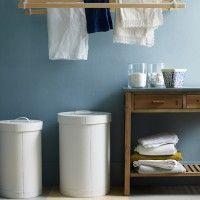 How to create a hotel-style bathroom - Video   housetohome.co.uk