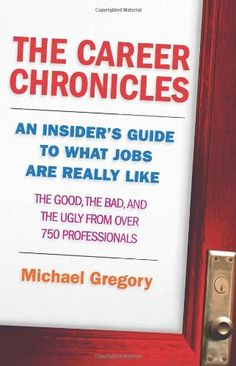 The Career Chronicles: An Insider's Guide to « Holiday Adds
