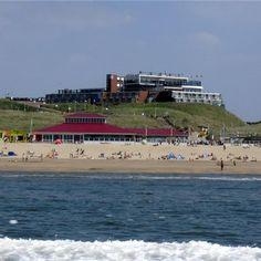 Hotel Restaurant het Hoge Duin - Wijk aan Zee-wijk-aan-zee-1