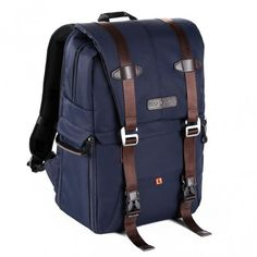 Multifunctional DSLR Camera Travel Backpack for Outdoor Photography  Waterproof 10.63 6.69 16.53 inches 5680d987c7