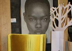 Colour and Creatives at Design Joburg