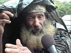 São Paulo uma Cidade Curiosa e Sr. Raimundo, morador de rua que lê Clássicos e cita filósofos - YouTube