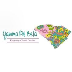 Zeta Sigma Chapter of Gamma Phi Beta at USC! USC Gamma Phi Beta